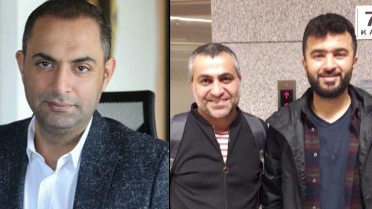 Avukatlardan habersiz 'tutukluluğa devam' kararı