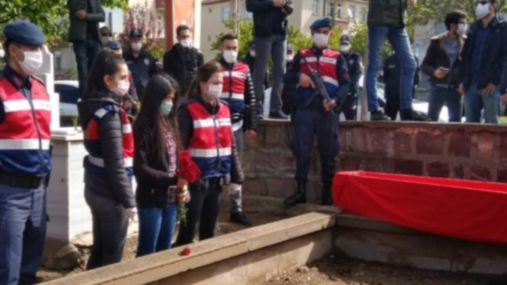 İzmir Barosu: Hukukla, vicdanla açıklanamaz