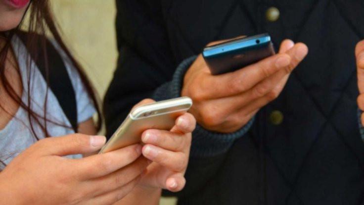 Üç GSM şirketi de birbirini suçladı