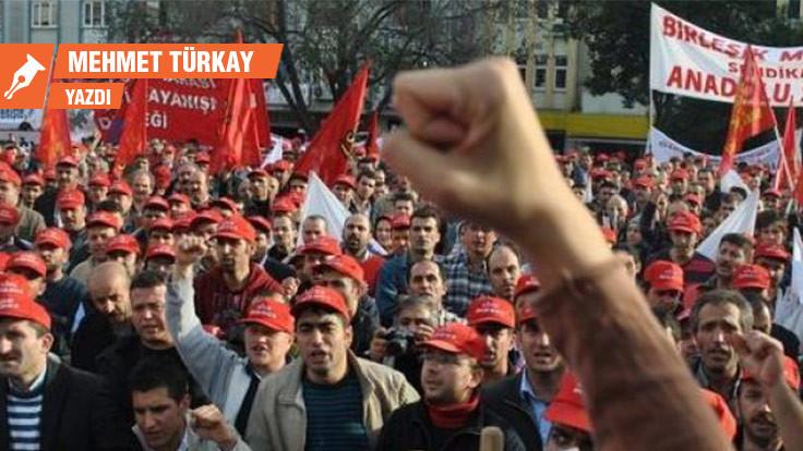 Sosyal demokrasi ve koronadan sonrası