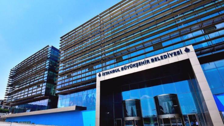 İBB Meclisi, 11 Mayıs'ta olağanüstü toplanıyor