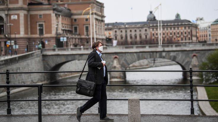İsveç yaşlılardan özür diledi