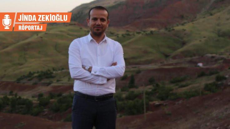 'Türkiyelileşme frenleyici bir unsur değildir'