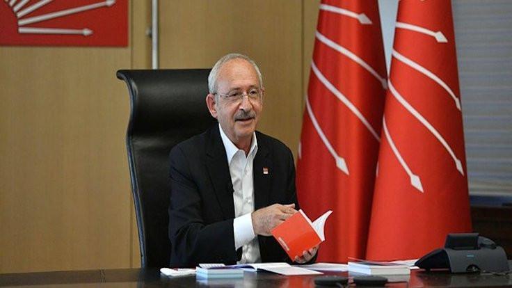 Kılıçdaroğlu: Darbe dönemi yaşanıyor
