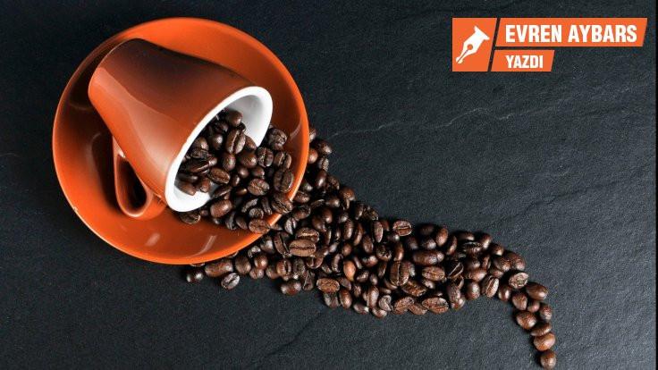 Kahve kahve