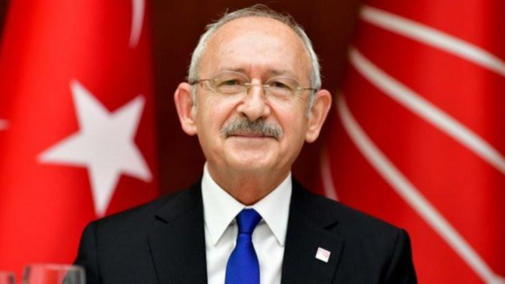'Erdoğan'ın gitmesi için özel çabaya gerek yok'
