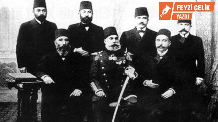 Ermenistan'ın kuruluşu Kürtlerin aleyhine miydi?