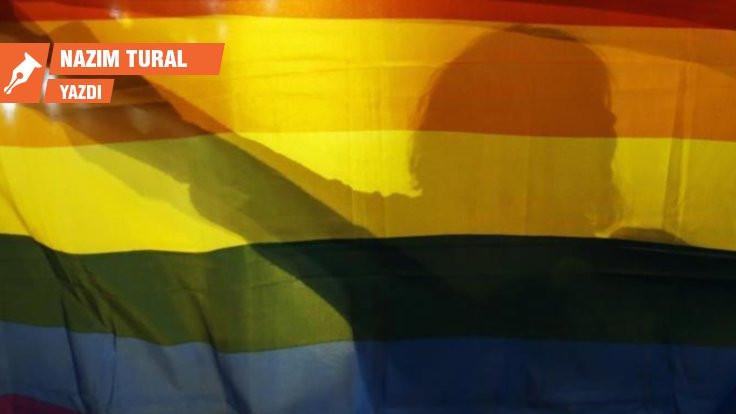 AİHM ve LGBT'lere yönelik hak ihlalleri