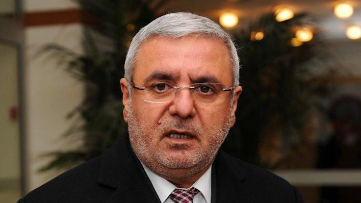 Mehmet Metiner: Neye oy verdiğimizi bilmeden el kaldırdık