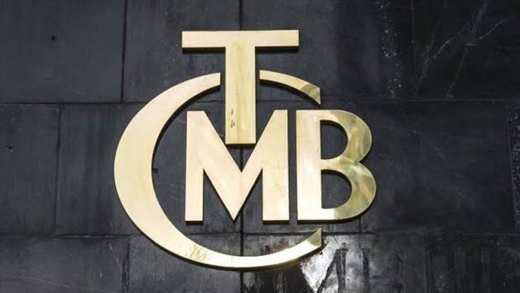 MB piyasayı fonladı
