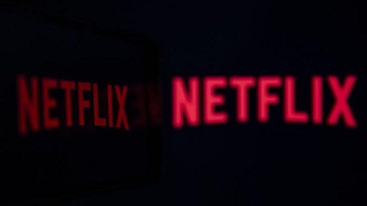 Netflix'te en çok izlenen 10 yapım - Sayfa 1