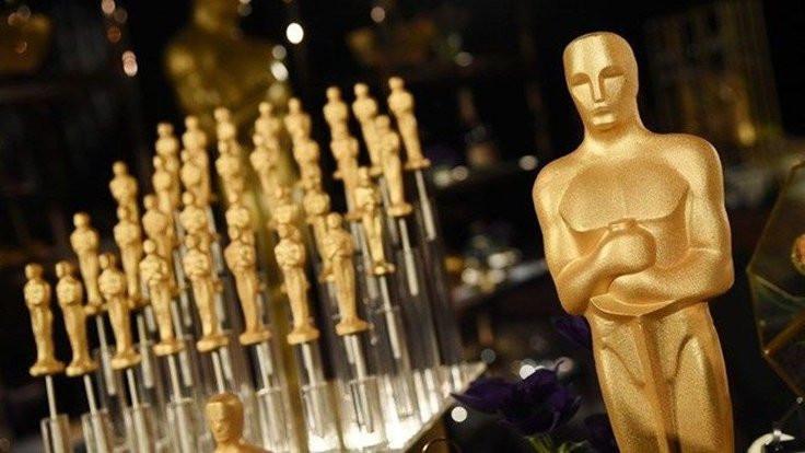 Oscar Ödülleri'nde yenilikler