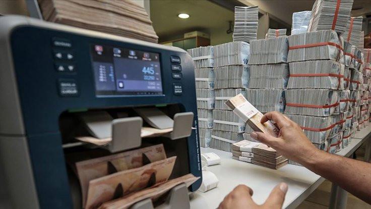BDDK'den 3 bankaya işlem yasağı
