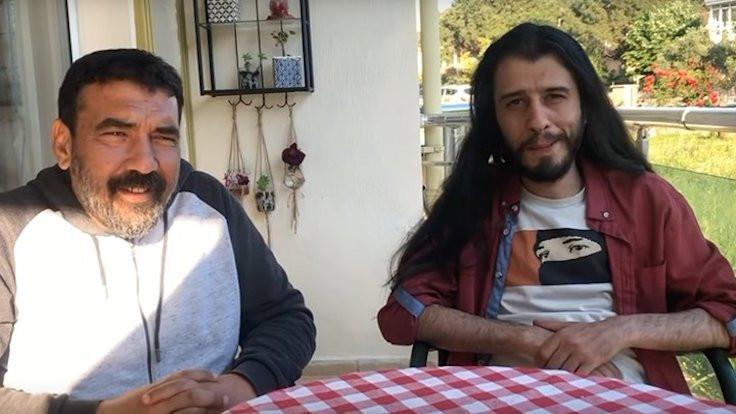 Kulaçoğlu ve Gülseven gözaltına alındı