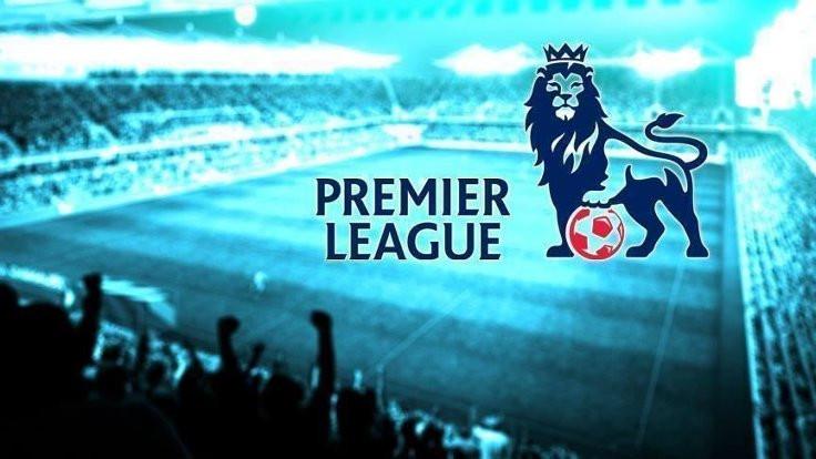 Premier Lig'de iki korona daha