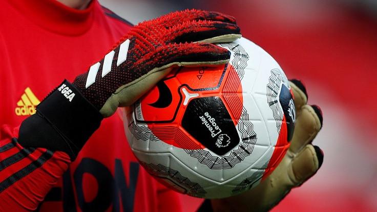 Premier Lig 17 Haziran'da başlayacak
