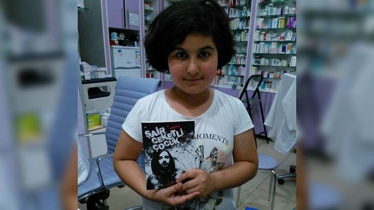 Rabia Naz Vatan raporu: Kuvvetle muhtemel düştü