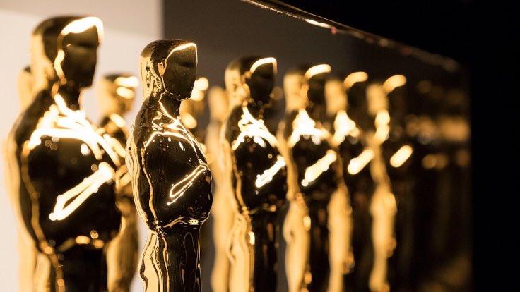 Oscar Ödülleri ertelenebilir