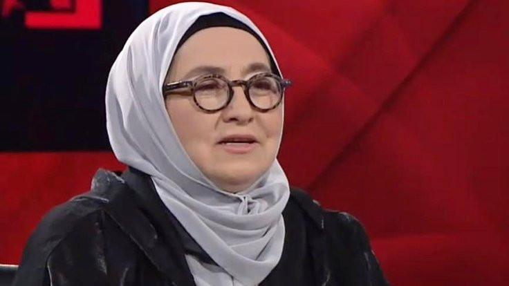 RTÜK, Sevda Noyan kararını yarın verecek