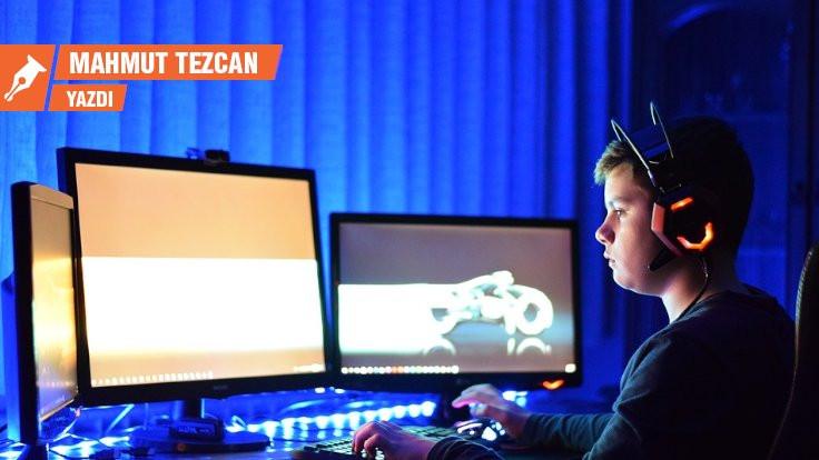 Pandemide çocuklara aşılanması gereken sekiz dijital alışkanlık