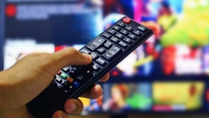 Yargıtay, TV kumandasını silah saydı