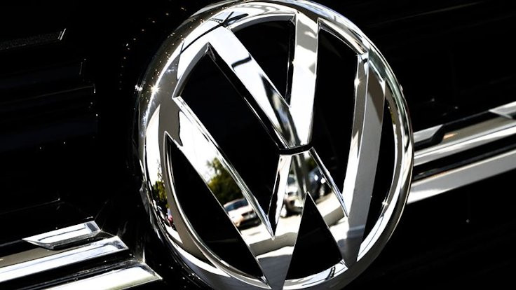 VW'ye egzoz cezası, araçlar iade edilebilecek