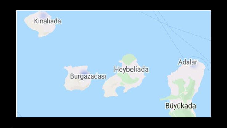 İstanbul'un korona virüsü haritası 'normalleşmeyin' diyor - Sayfa 2