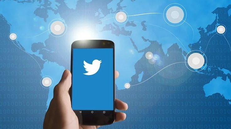 Twitter yeni özelliği test ediyor: Retweet öncesi sorulacak