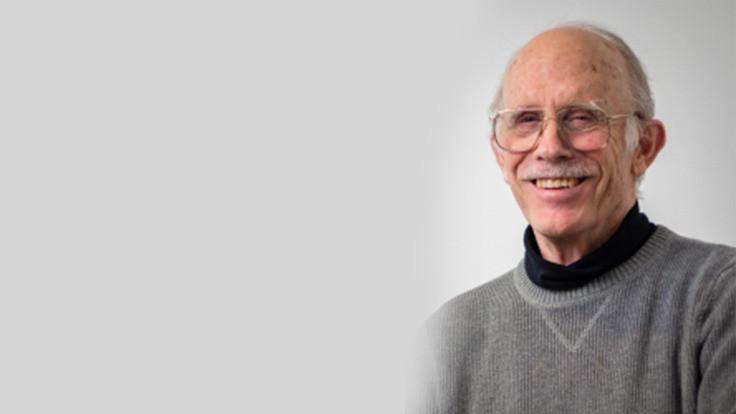 Yazar Walter G. Andrews öldü