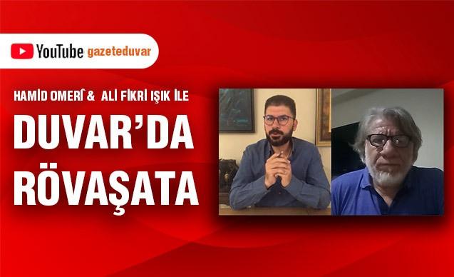 'Başakşehir Trabzonspor'dan bir adım önde'