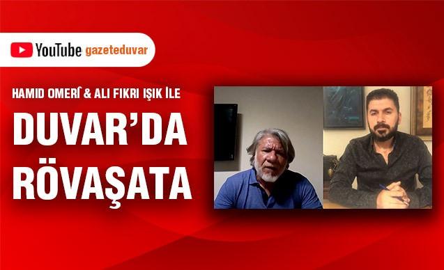 Galatasaray mı Trabzonspor mu?