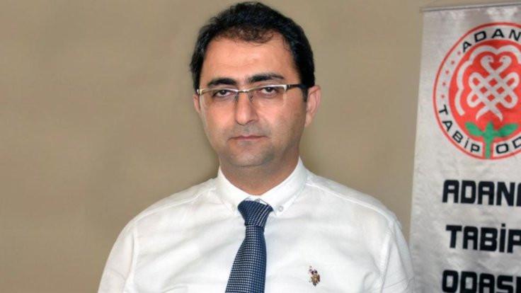 'Adana'da önlemler kalktı, vakalar arttı'