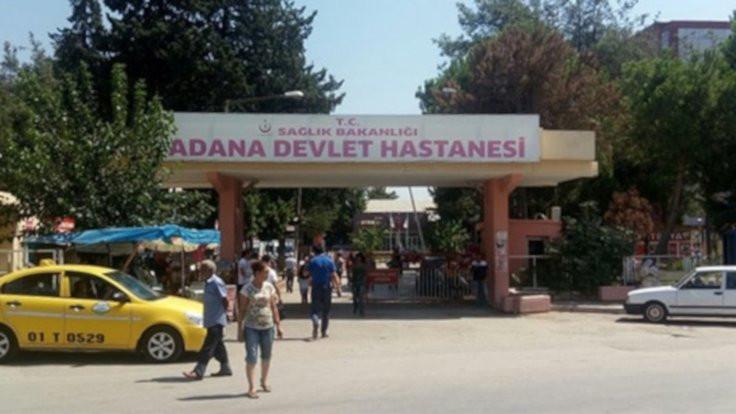 Başhekimlere AK Parti'de mülakat iddiası