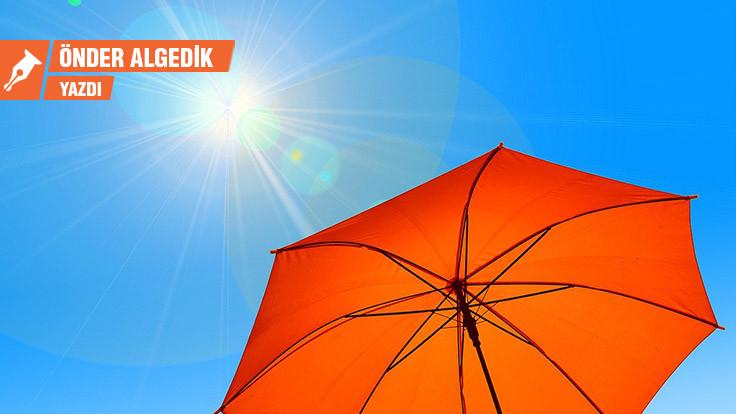 WMO: Bu yaz da çok sıcak geçecek!
