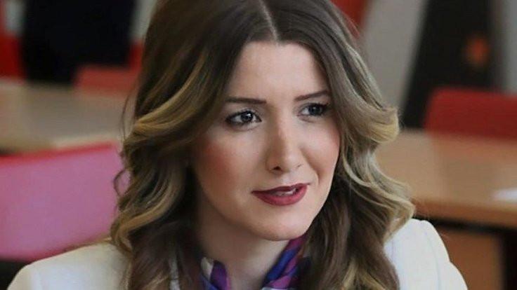 Camiden 'Çav Bella' çalınmasını paylaşan Banu Özdemir'e 3 yıl hapis istemi
