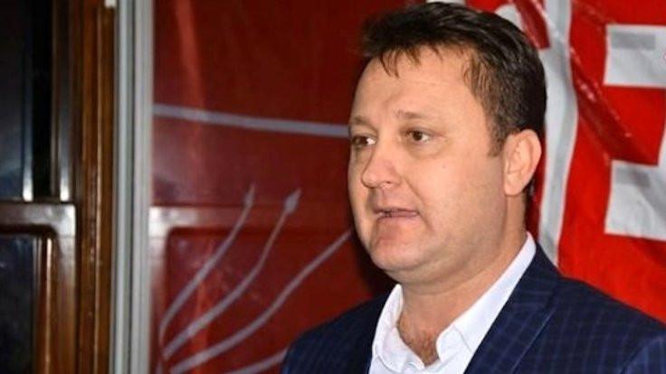 Belediye Başkanına 9 ayrı örgütten soruşturma
