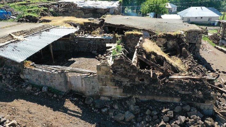 Naci Görür: Son depremler iki depremi öne çekebilir