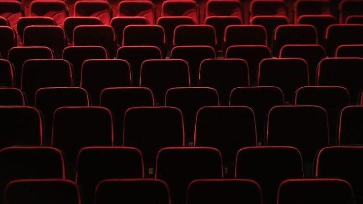 Devlet Tiyatroları perde açıyor