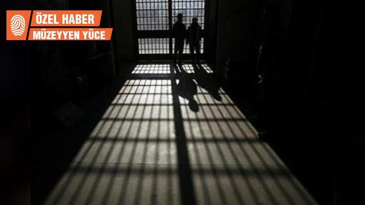 Cezaevinde işkence: 'İzleme' var, sayı yok