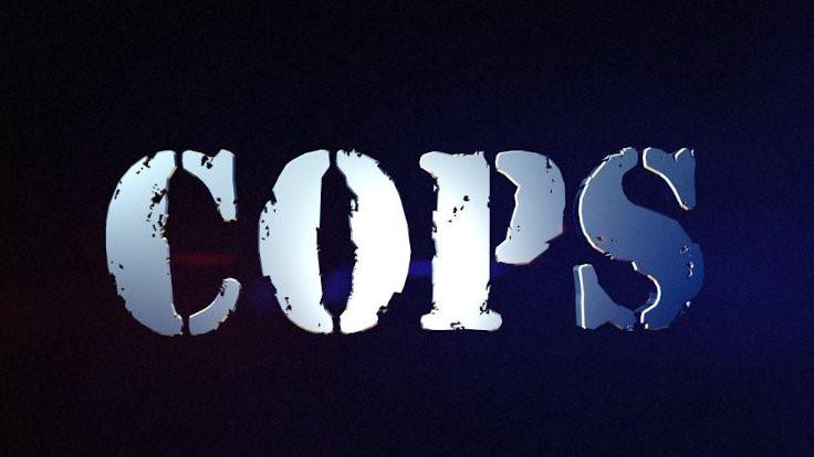 32 sezondur süren polis programı kaldırıldı