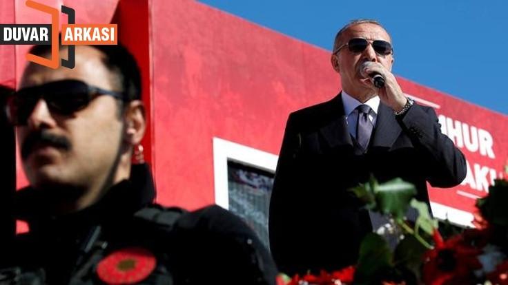 'Atanmışlar' isyanı: Bakanı bile dinlemeyen var!