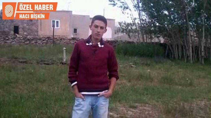 Askerler tarafından vurulan Görür'ün ailesi: İki karton kaçak sigaranın cezası ölüm müdür?