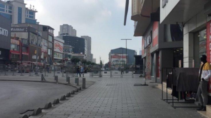 HDP'nin Edirne kolu Esenyurt'a gelecek