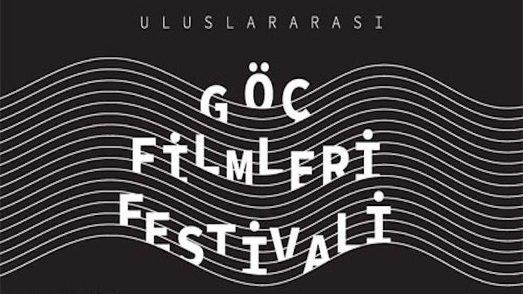 Festival jürisi açıklandı