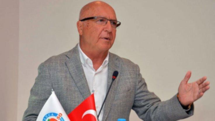 İYİ Partili Subaşı: İktidar HDP oylarının peşinde