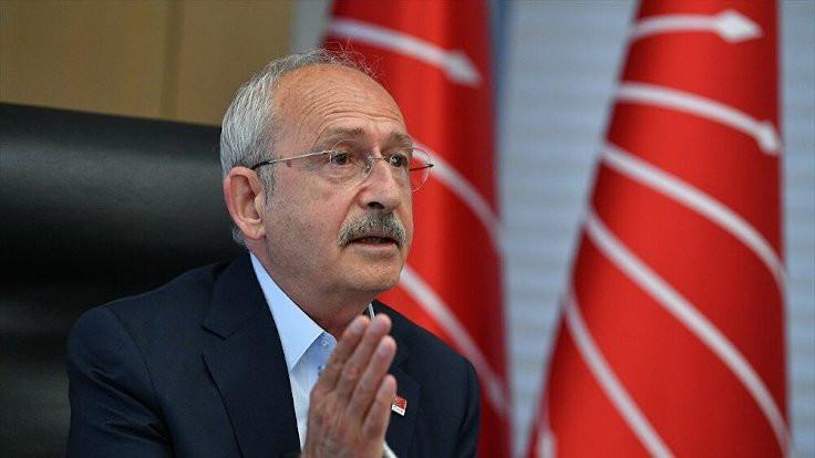 Kılıçdaroğlu: Bedel ödemeye razıyız