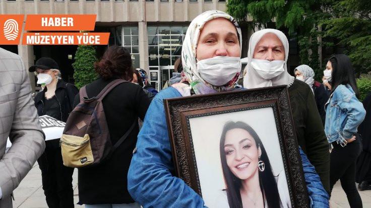 Ayşe Karaman'ın doğum gününde adalet arayışı