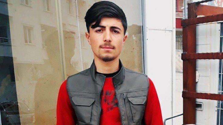 20 yaşında kalbinden bıçaklanarak öldürüldü