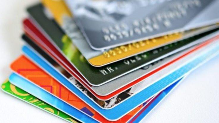 Ekstreler elektronik bankacılıktan alınacak