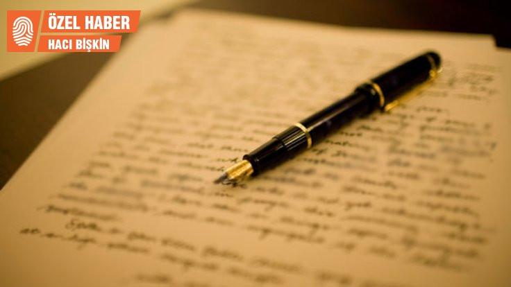 HDP'li vekile hitap edilen mektuba görüş cezası
